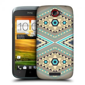 China Customized HTC Cellphone Cases , HTC One S Protective Cases on sale
