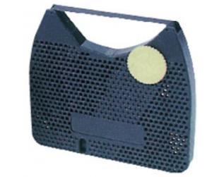 Fabric Typewriter Ribbon for Smith Corona 200 Series Smith Corona 200 Series
