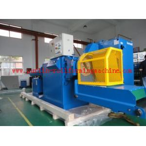 China Metal Steel Stud And Track Roll Forming Machine for Light Steel Stud and Tracks on sale
