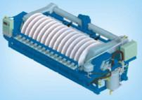 China ZTG ceramic vacuum filter on sale