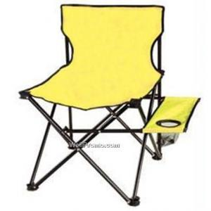 China Outdoor portbale light weight folding metal camping Beach Chair on sale