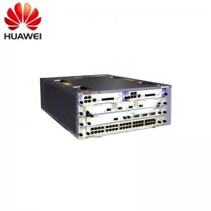 China Huawei NE40E-X3 Mobile Wifi Router CR5P03BASA72 02355251 on sale