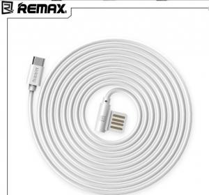 China Remax Orginal Rayen Series USB Charger Data Cable For Android on sale