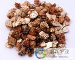 1-3mm/2-4mm/3-6mm/4-8mm Hebei golden and silver expanded Vermiculite