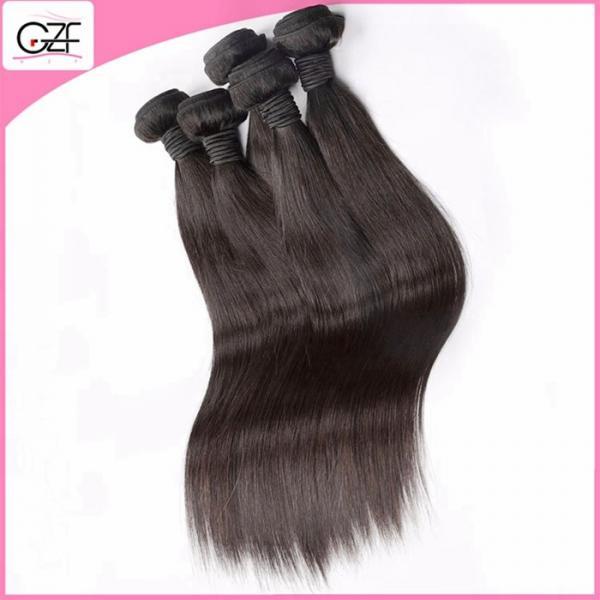 Affordable Brazilian Hair Bundles China Hair Weave Distributors
