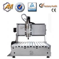 China AMAN3040 Hot Sale for Home Use mini cnc router on sale
