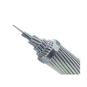 China BS215 Ant aluminum heap price China factory overhead bare conductors c on sale
