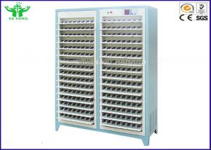 China ±0.1%FS±0.1%RD Battery Test Machine-Forming and Grading Machine DC 2000 ~ 4500 on sale