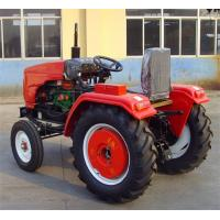 mini farm tractor / tractor for farm use / Runying Farm machinery