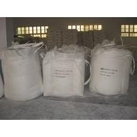 sodium tripoly phosphate/STPP 94% from factory for detergent