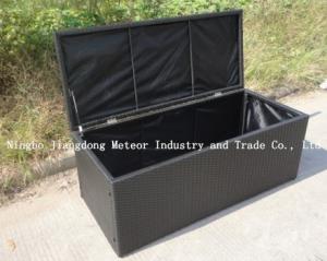 China rattan storage MTC-087 on sale