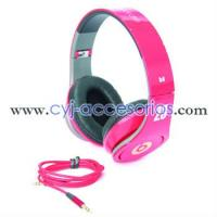 China Fashionable Monster beats headphone on sale