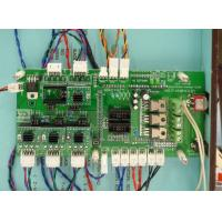 China Quick Turn Prototype PCB Assembly GPS Trackers Circuit Design With Cable Soldering on sale
