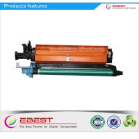China photocopier parts for toner for use in Konica Minolta 220/280/360 factory on sale