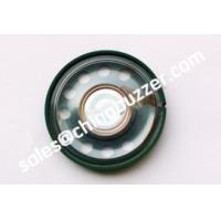 vatop mini bluetooth micro Mylar speaker
