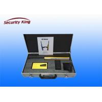 Hight Sensitivity AKS Underground Long Range Gold Detector