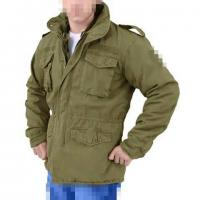 M65  winter jacket