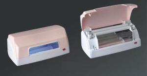 China 12 Watt Nail Gel UV Lamp (SMD-903-2) on sale