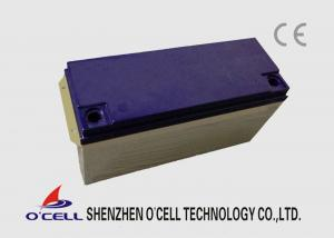 China 72V Environmental Friendly Lithium Battery Module For Electric Vehicle on sale