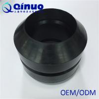 Oilfield rubber products rubber bar packer for oil or gas well