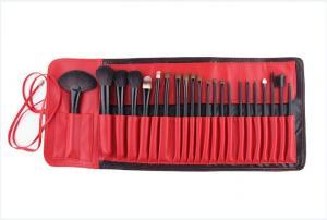 China Professional make up brush, Make up brush set on sale