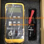 Fluke Pressure Calibration Tools Pressure Calibrators 718 300G Pressure Calibrator