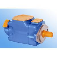4525V Vickers Tandem Hydraulic Vane Pump Press Die Casting Machine