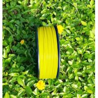 1.75mm 2.85mm 3.0mm PLA 3D Printer Filament For Household / School Printing