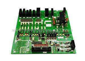 China C113-MC15 Elevator PCB Board , Fujitec Elevator Parts 30CM*25CM*10CM on sale