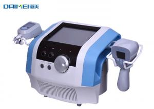 China Portable Ultrasonic Cavitation Body Slimming Machine For Body Sculpture on sale