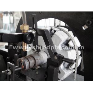 China Auto Motor Rotor Balancing Machine(PHQ-5F) on sale
