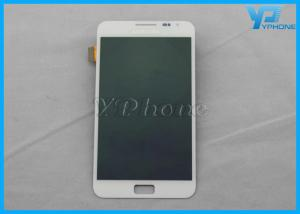 China 5.5 Inch Samsung Phone LCD Screen With Digitizer For Samsung N7100 on sale