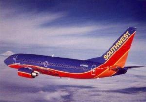 China Overseas Air Cargo Services Shipping Forwarder To England / LHR / LGW / STN/MAN / BHXEDI / SOU on sale