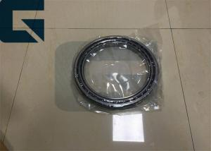 China CAT E320 Excavator Travel Gearbox Ball Bearing 168-8451 1688451 on sale