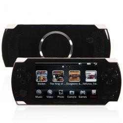 China flash mp3 player, music mp3 player on sale