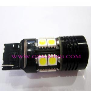 China 7440/7443 High Power LED Light on sale