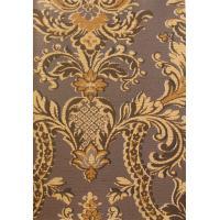 ELEGANCE PAEK Damascus Wallpaper , Pure-paper Wallpaper for Library