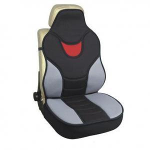 China Car Seat Cushion on sale