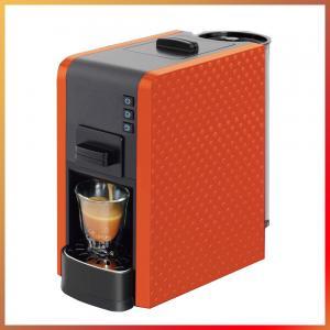 Home Appliances Lavazza Coffee Pod Machine Pump Espresso