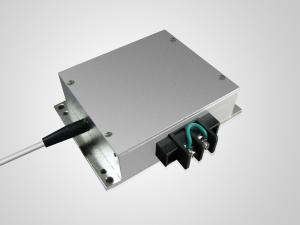 China 0.22N.A. Fiber Bundled 808nm Diode Laser Module High Power 10W on sale