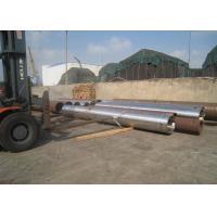 High Pressure Boiler Hot Rolled Seamless Steel Pipe8