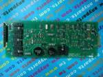 GE IC90  IS215U