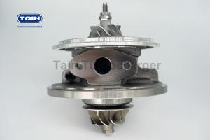 China GT1541V 700960-0001 045145701E Turbocharger Turbo Core Assembly For Audi A2 , Seat Arosa , Volkswagen Lupo on sale