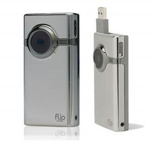 China 2G/4G/8G pen video camera on sale