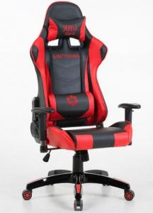 China hot selling office Chair cheap racing seat  with PU leather mesh gaming chair stylish PC gaming chair gamer on sale