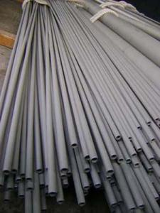 China Light Weight Steel Tubing on sale