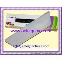 Xbox360 kinect silicon case xbox360 game accessory