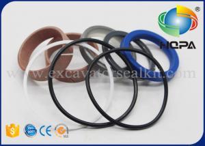 China 11990050 VOLVO Loader Seal Kits Steering Cylinder Gasket Kit L90 L120 E70 on sale