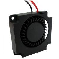 5V 12V  DC Brushless Blower Fan Motor /  DC Cooling Blower Fan / 35 × 35  ×10 MM