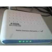 TC35I terminal gsm modem 900/1800MHz with SIM Application Toolkit
